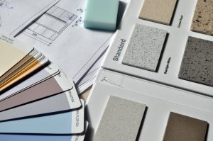 5 Worst Home Improvement Projects