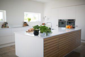 5 Ways to Update Your Kitchen