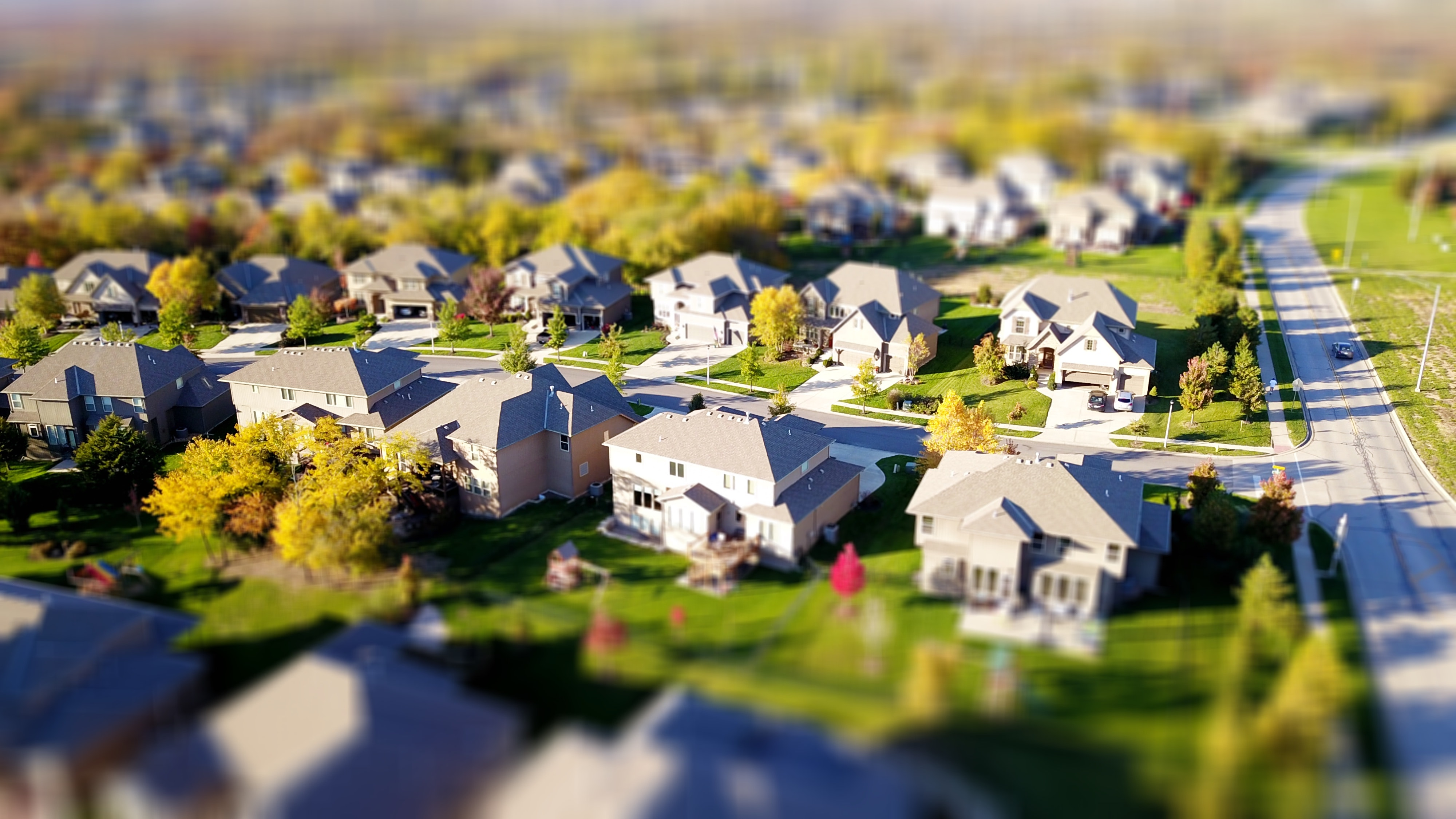 What are Closing Costs When You Buy a House?