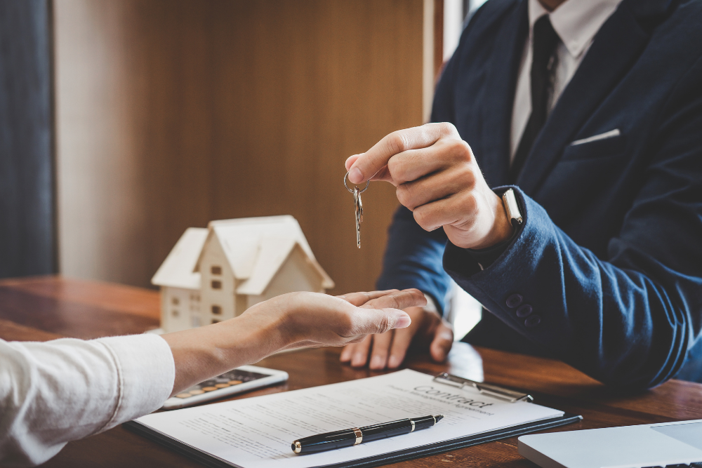 Which Type of Mortgage Loan is Right for You?