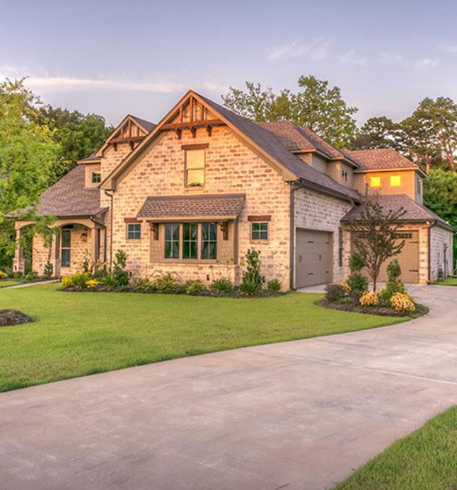 Bydand Home Loans LLC