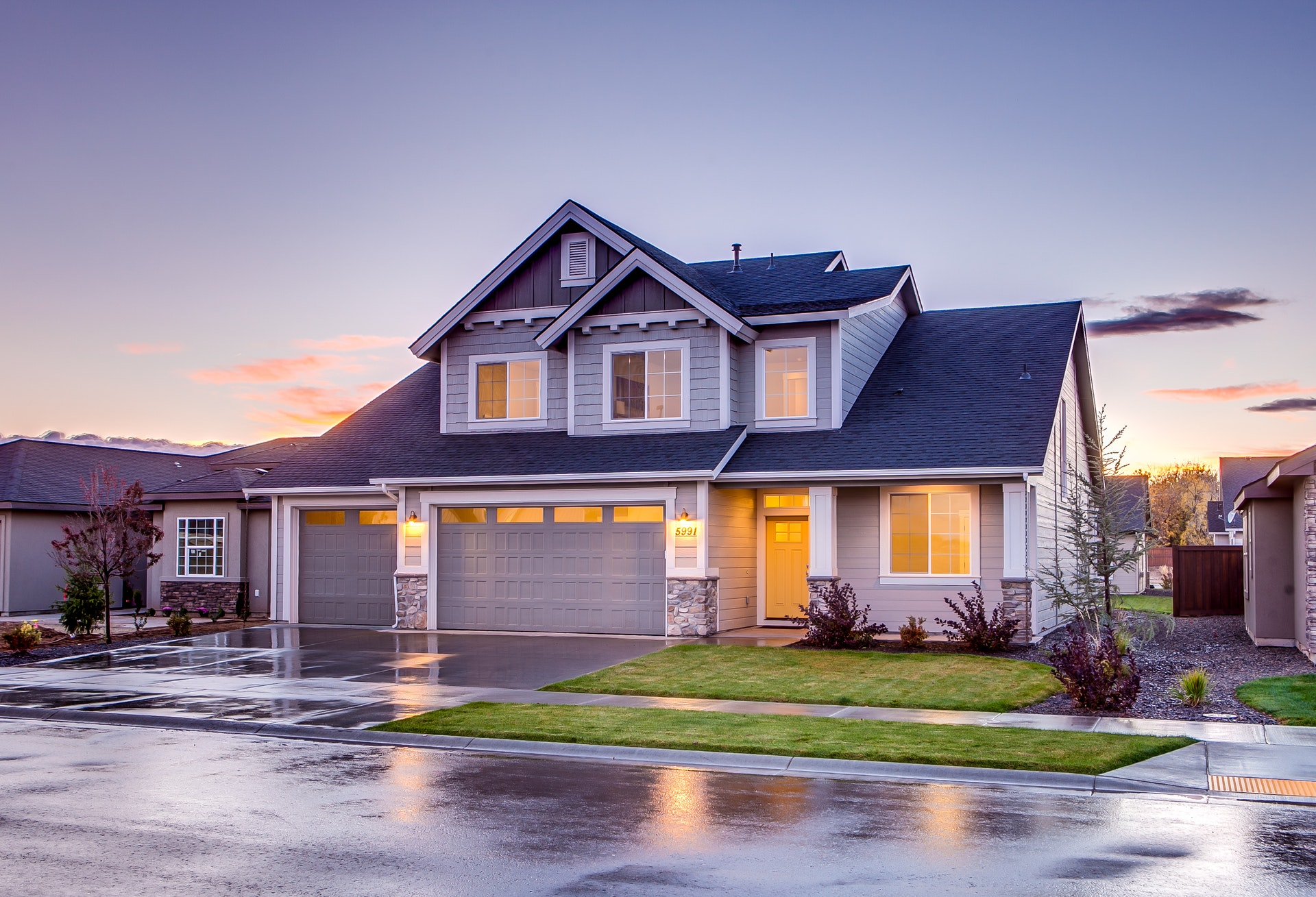 In Escrow: What You Need to Know