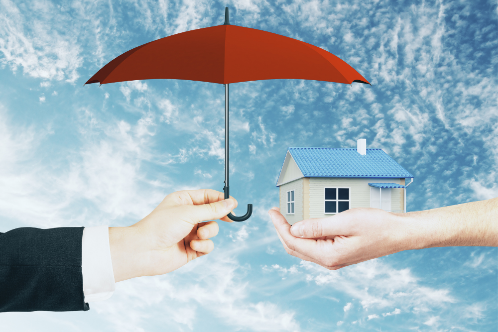 Mortgage Insurance vs. Homeowners Insurance: What ...