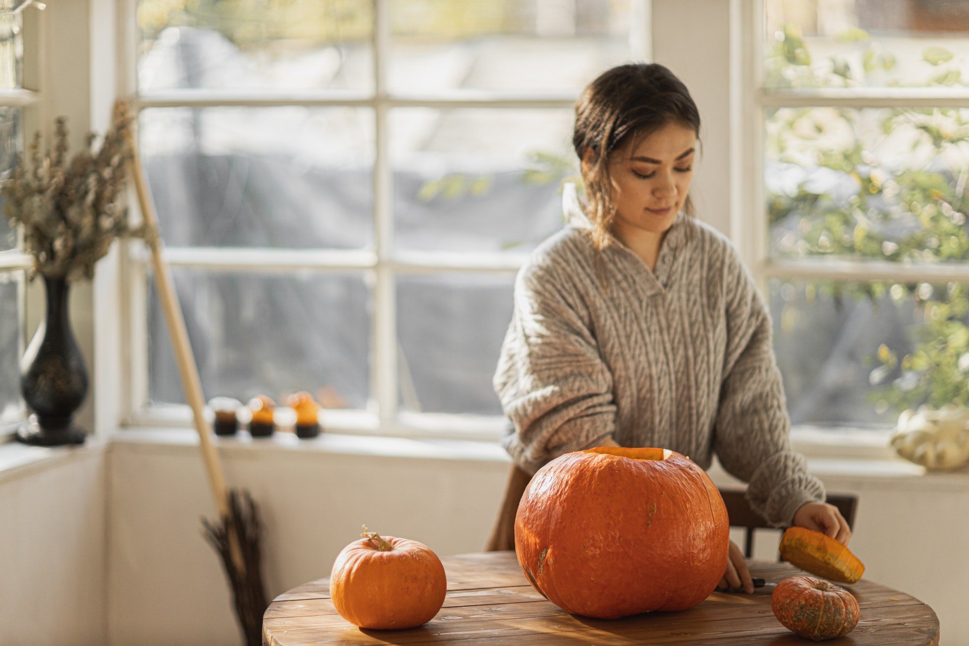 3 Renovation Ideas for the Fall