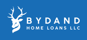 Bydand Home Loans