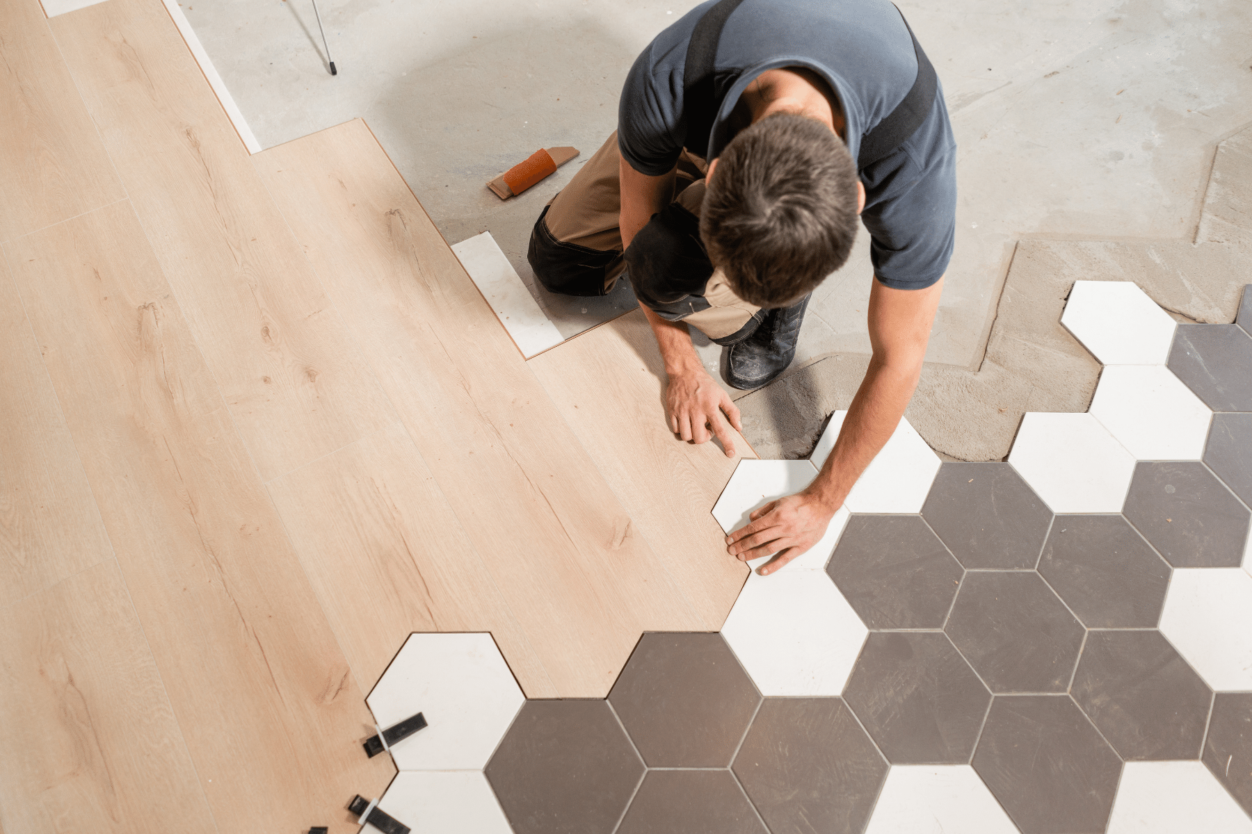 4 Renovations that Add Significant Value to Your H...